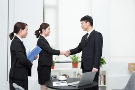 职(执)业资格证书